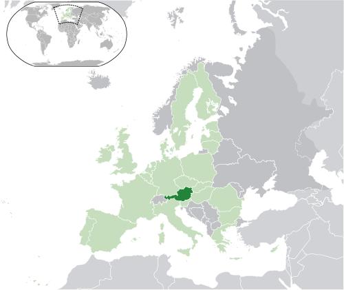 500px-EU-Austria_svg.png