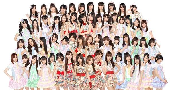 AKB48-smaller.jpg