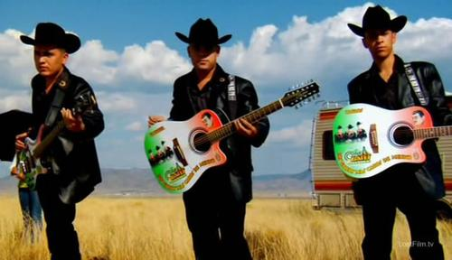 Los-Cuates-de-Sinaloa.jpg