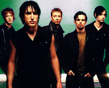 Nine.Inch.Nails-band-2000.jpg
