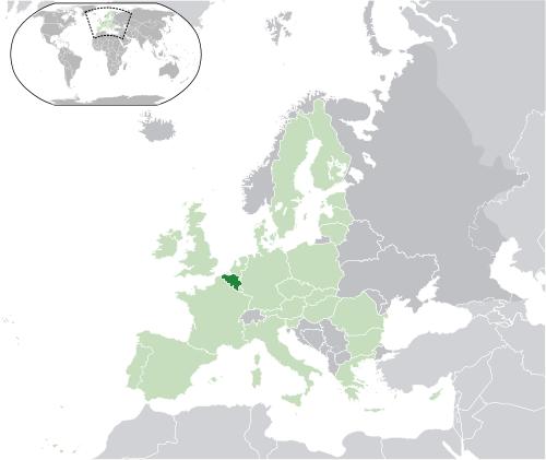 500px-EU-Belgium_svg.png