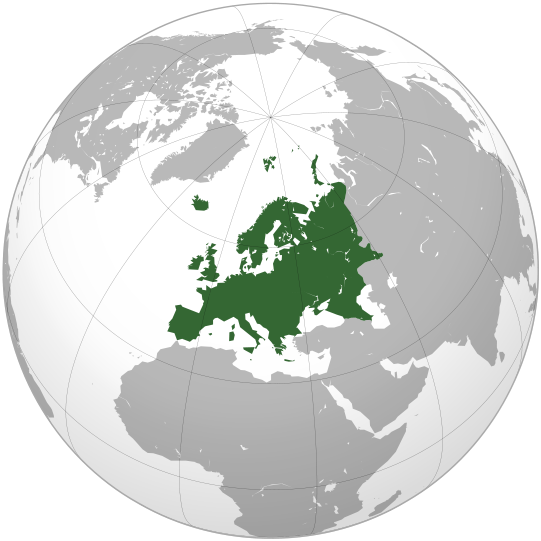 541px-Europe_(orthographic_projection)svg.png