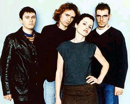 The-Cranberries.jpg