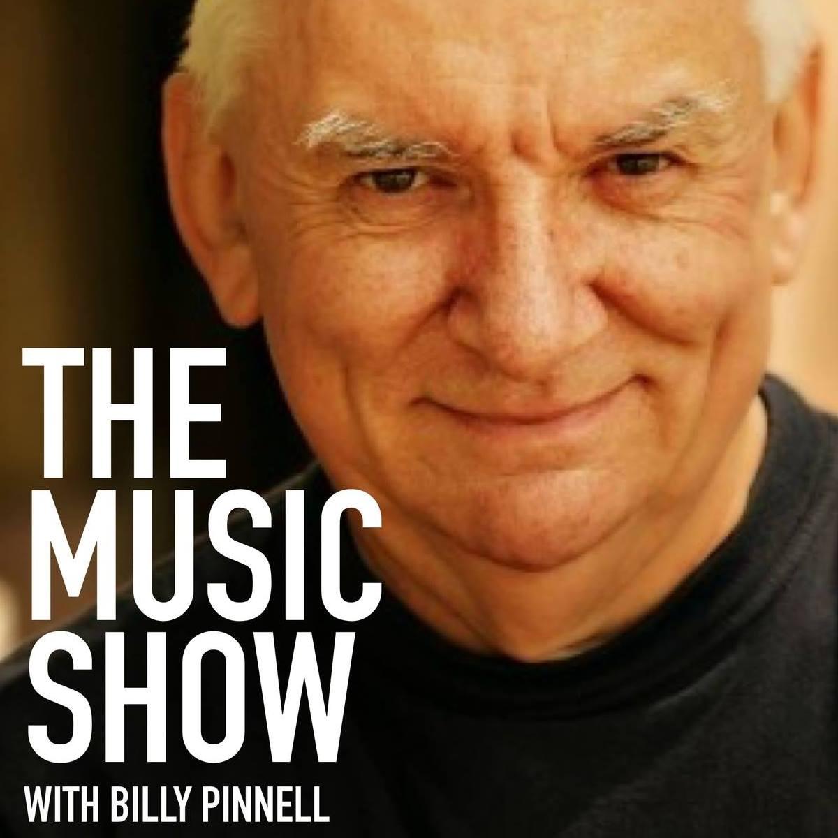 Billy-Pinnell-Music-Show.jpg