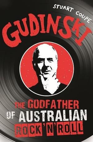 Gudinski-book.jpg