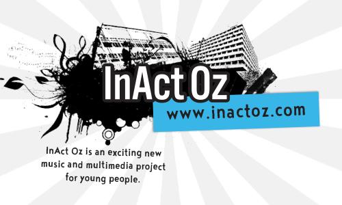 InActOz-updated.jpg