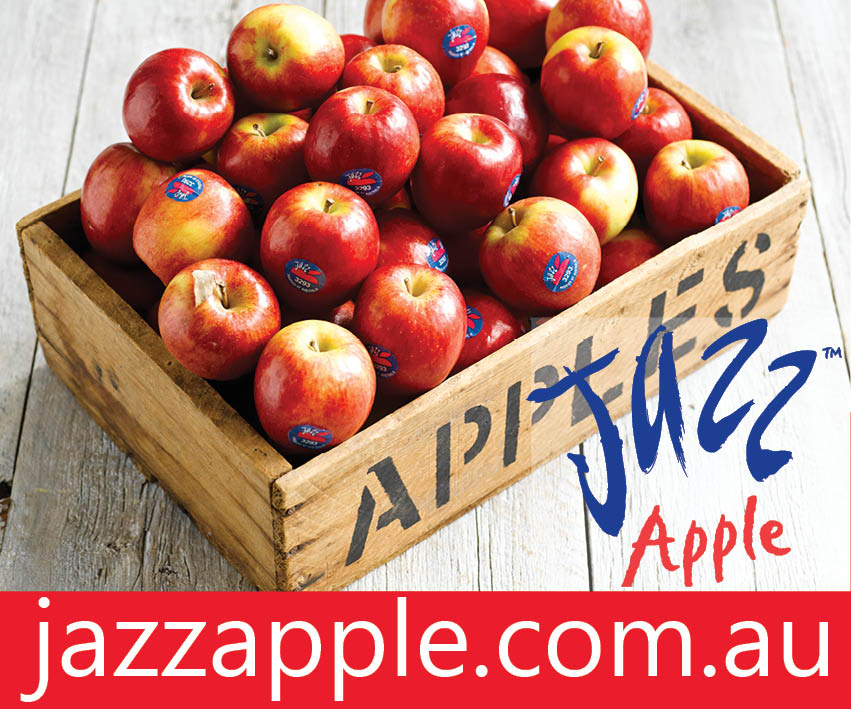 Jazz-Apple-Ad.jpg