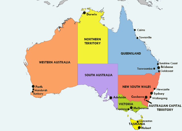 640px-Australia_states_map_recolored+named.png