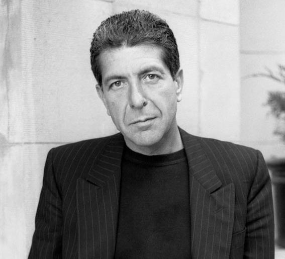 Leonard-Cohen-cropped.jpg