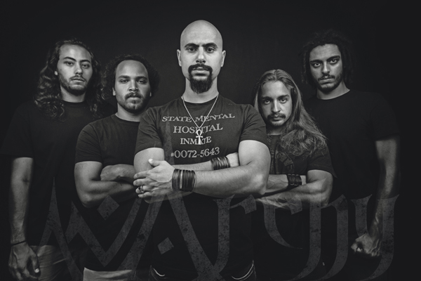 Anarchy-egyptian-band.jpg