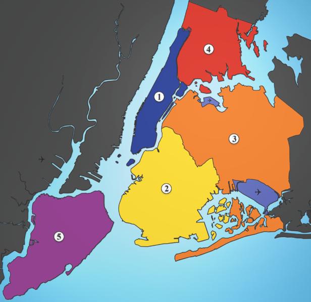 New_York_City_Map_Julius_Schorzman.png