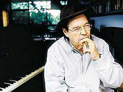 Antonio-Carlos-Jobim.jpg