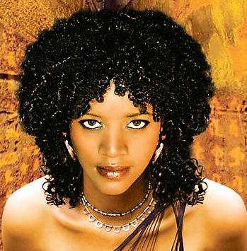 Gigi-ethiopian-singer.jpg