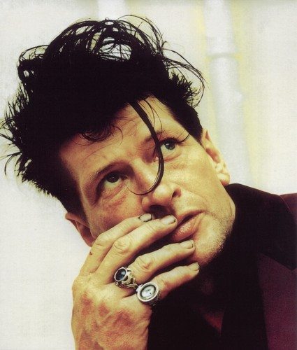 Herman-Brood-smaller.jpg