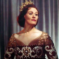 Dame-Joan-Sutherland.jpg
