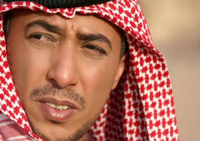 Omar-Al-Abdallat.jpg