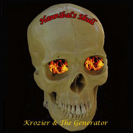 Hannibals-Skull-Krozier&The-Generator.jpg