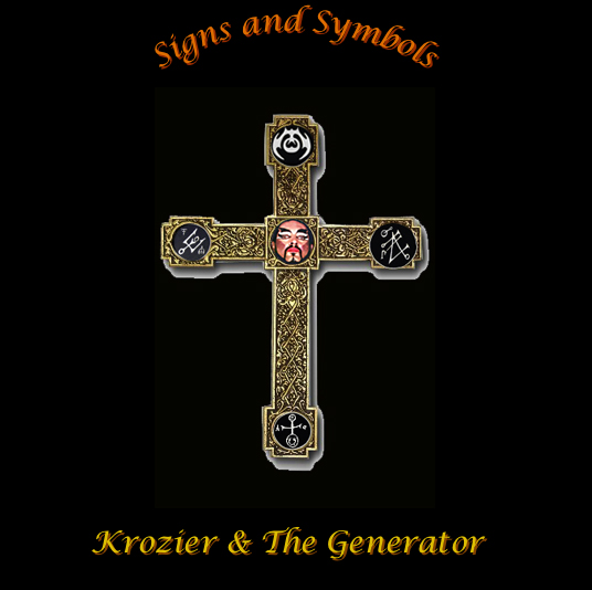 Signs-and-Symbols-Krozier&The-Generator.jpg