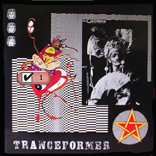 Tranceformer-Krozier&The-Generator.jpg