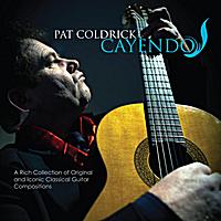 Pat-Coldrick-Cayendo.jpg