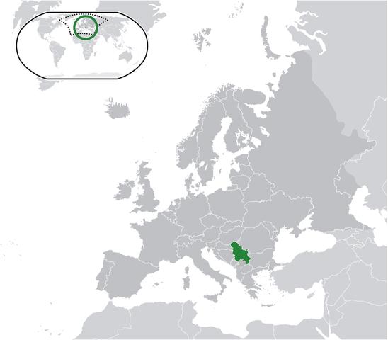 Serbia_Europe.png