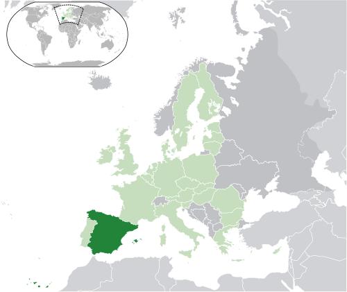 500px-EU-Spain_svg.png