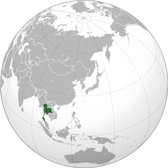 Thailand_orthographic_projection_svg.png