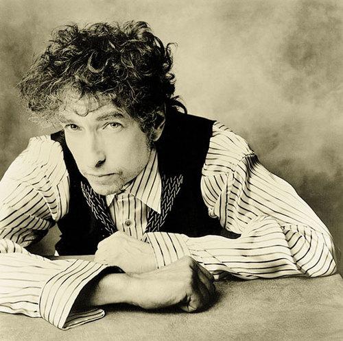 Bob-Dylan.jpeg