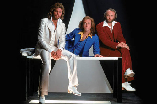 Bee-Gees.jpeg