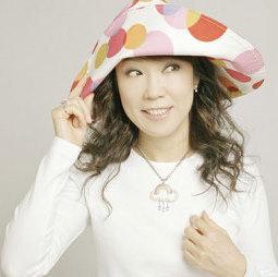 Yumi-Matsutoya.jpeg