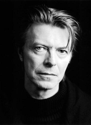 David-Bowie.jpeg