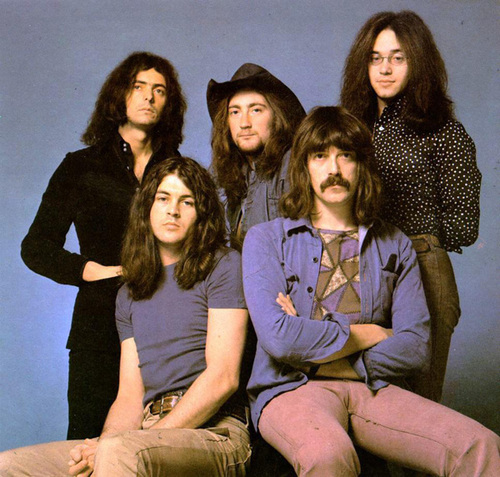 Deep-Purple.jpeg