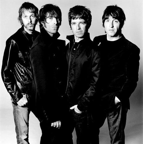 Oasis.jpeg