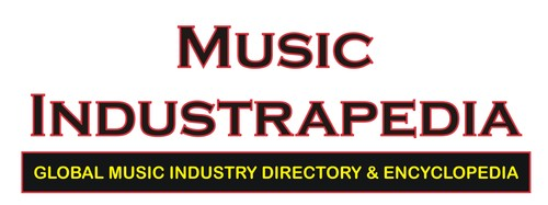 Music_Industrapedia-Logo_attempt_3-Feb2013.jpg