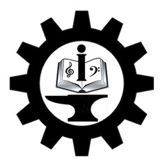 Black-Cog-plus-anvil-book-i-simonized-extra.png