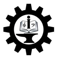 Black-Cog-plus-anvil-book-i-simonized-extra.png