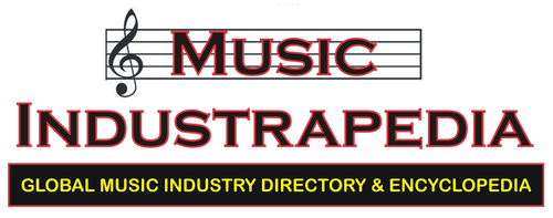 Music-Industrapedia-Text-Logo-5-Feb2013.jpg