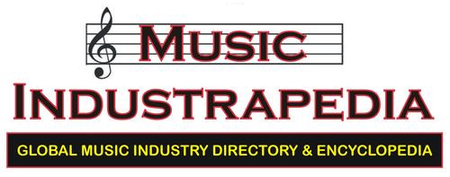 Music-Industrapedia-Text-Logo-5-Feb2013.jpg