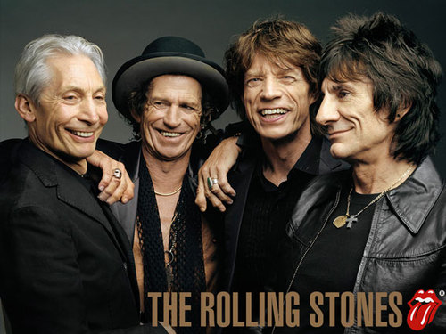 The-Rolling-Stones.jpeg
