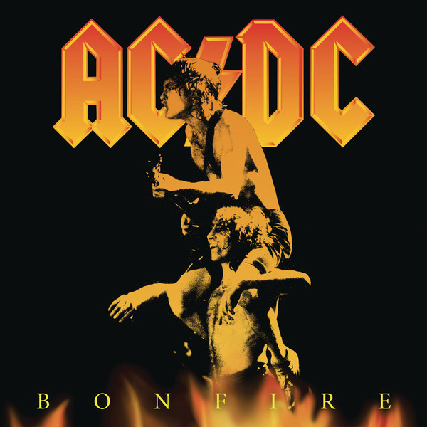 ACDC-Bonfire-boxset.jpg