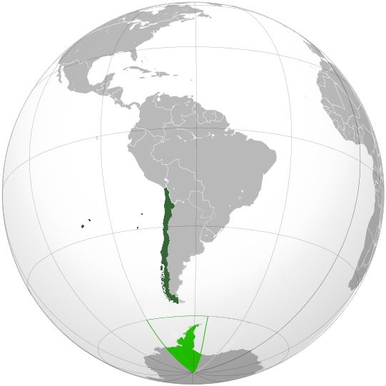Chile_orthographic_projection.png