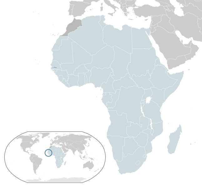 The_Gambia_AU_Africa.png