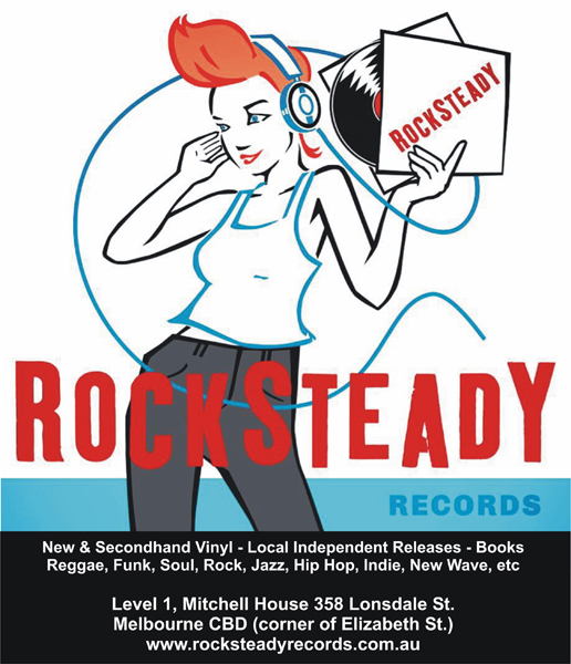 Rocksteady-Records-Music-Industrapedia-Ad-small.jpg