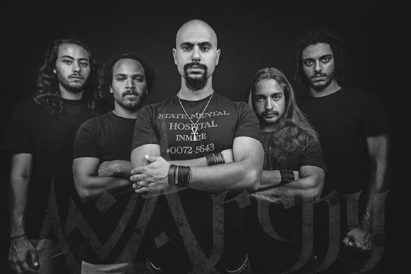 Anarchy-egyptian-band.jpg