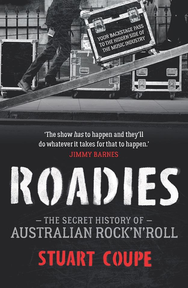 roadies-correct-cover-book.jpg