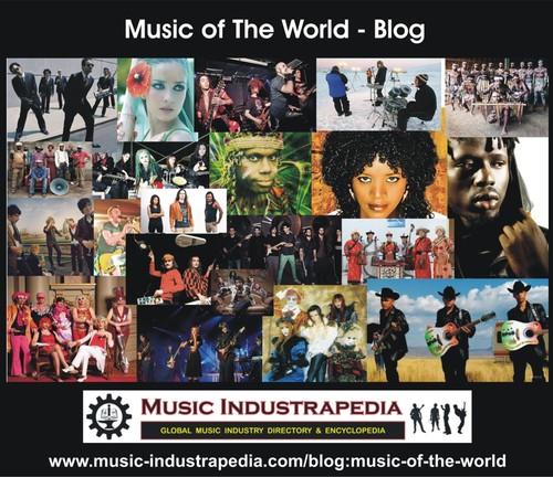 MOTWB-Social_Media_Art-smaller.jpg