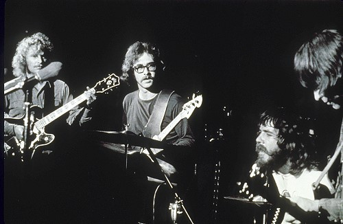 Creedence-Clearwater-Revival.jpeg