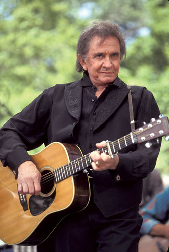 Johnny-Cash.jpeg