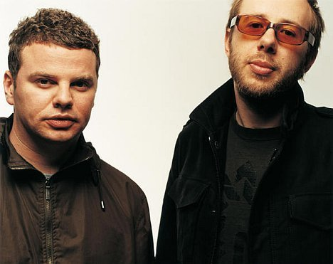 Chemical-Brothers.jpeg