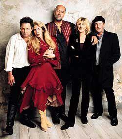 Fleetwood-Mac.jpeg